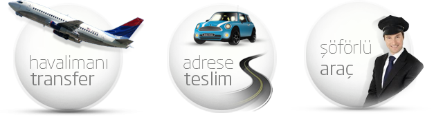 rent a car istanbul havalimani